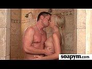 Порно сайт видео секс с пожилыми