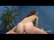 Испанское порно с моделями