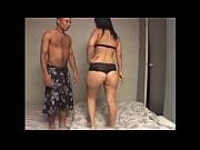 лесби устраивается на работу порно видео онлайн