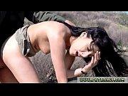 Порнуха видео лезбеяньки валасьтое