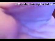 Смотреть порно пока мать спала дочь и сын трахнули ее