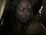 Смотреть порнофильм домашнее видео и секс