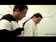 Видео мультики для взрослых дюймовочку трахают