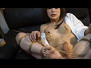 潮吹き 伝説 eカップ 巨乳 緊縛 – Porn Video