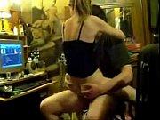 Русская девка коментирует секс вк