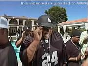do ya thang-ice cube, bagla rap xx Video Screenshot Preview
