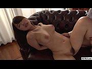 Sextreff hedmark best sex in norway