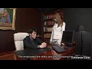 Анал русские порно художественые фильмы