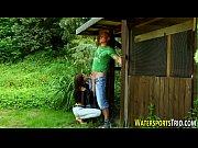 Смотреть порно ролики с учястием кати кеин