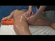 Фотки сексуальных телок в чулках
