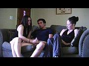 Большие ореолы сосков женской груди видео онлайн
