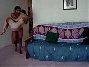 Охранник трахает жену босса браззерс смотреть