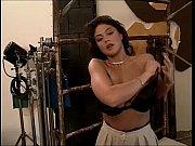 Порно видео голой дана борисова