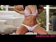 Секс в 3 видео в одну писю два члена