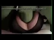 Подборки женских засветов писек видео нд