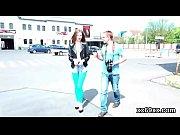 Как правильно заниматься любовью с мужчиной видео ролик