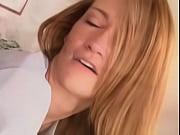 Видео ролик мать трахается с сыном