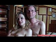 Сиськи порно прилюдно итальянское