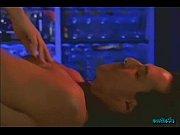 Узбек домашное порно видео