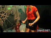 Полнометражные зротические фильмы с изменами смотреть видео