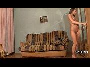 голые женщины девушки домашние фото видео