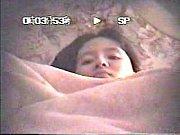 Порно видео муж с другом ебет жену в два хуя