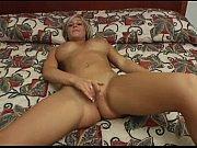 Порно много членов кончают в рот