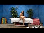 Анкеты проституток в германии