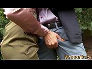 Еротичний відео сайт в україні