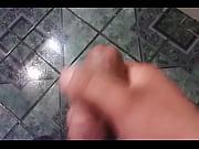Мама застукала доч при мастурбации видео