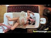 Бесплатные видео порнуха маликия члени балшия попкинс болшия сиски фото 653-741