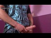 Порно видео секс с сискастой телкой