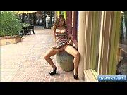 порно фото видео монстры