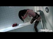 Порно видео сын трахает толстую мамашу