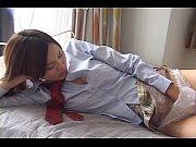 Порно актриса мадонна порно онлайн