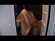 Видео как геи трахаются на улице