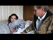 Видео порно новинки с переводом