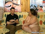 Пора пригласила парня би порно
