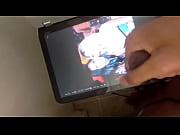 Смотреть онлайн интимный массаж видео