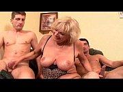 Смотреть короткое порно для айфона фото 566-879