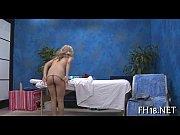 Порно в разных позах