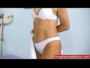 Порно видео с крупными сосками
