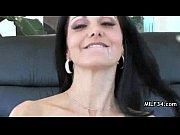 Женщина у гинеколога извращенца