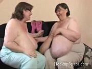 Bdsm lesbian norske naken jenter