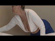 порно сайт онлайн мамочки смотреть