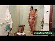 Порно подсматривать подсматривать за казашками в бане крупным планом