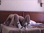 Порно азиатки лишение девственности смотреть онлайн