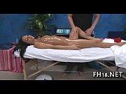 Порно фото голых знаменитостей из сериалов