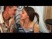 Саша грей 3 в 1 видео онлайн порно