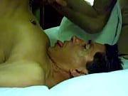 Порно видео анал фистинг две руки